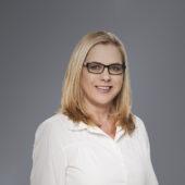 Agnieszka Beska