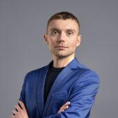 Stefan Wyczkowski