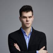 Kamil Kryszak