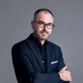 Fabian Siemiatowski