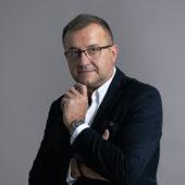 Jacek Golak