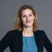 Weronika Karasiewicz