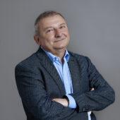 Mariusz Kostrzewa