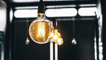 Oszczędzanie energii w firmie