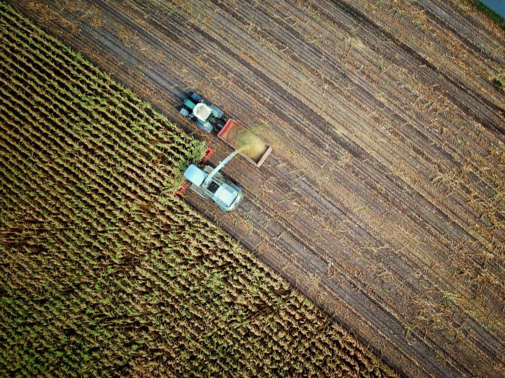 agroenergia etap 2