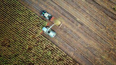 Program Agroenergia 2021